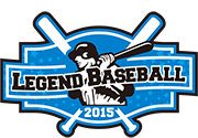 Legend Baseball